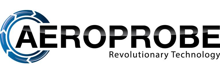 Aeroprobe Corporation logo