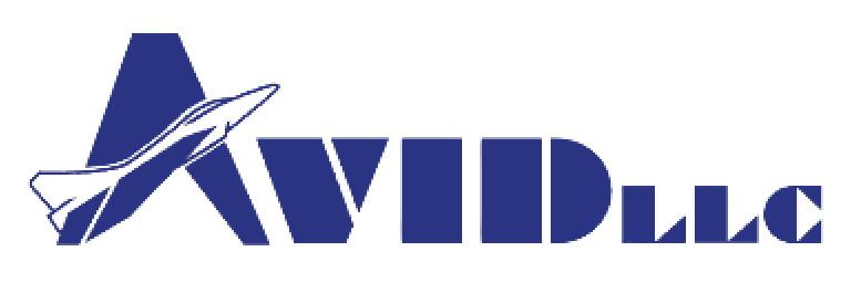 Avid LLC logo