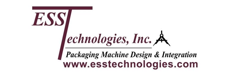 ESS Technologies logo