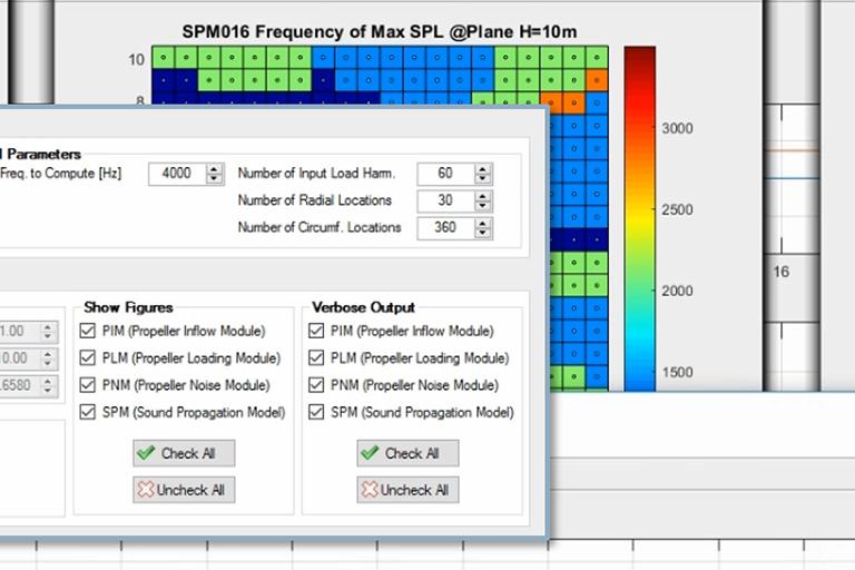 Custom Design/Analysis Software feature image